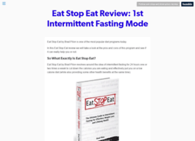 eat-stop-eat-brad-pilon-review.tumblr.com