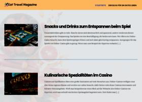 eat-travel-magazine.com