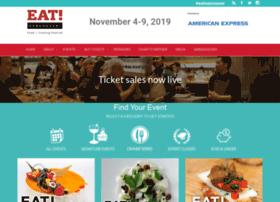 eat-vancouver.com