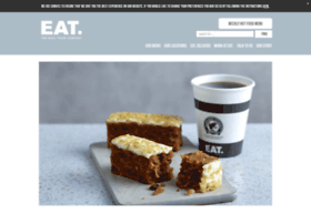 eat.co.uk