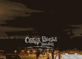 eat.oskarblues.com