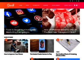 eat.snooth.com