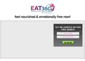 eat360program.com