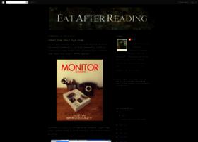 eatafterreading.blogspot.com