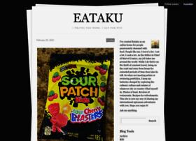 eataku.com