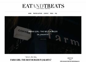 eatandtreats.blogspot.sg
