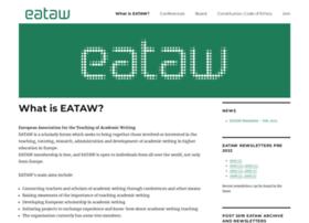 eataw.eu