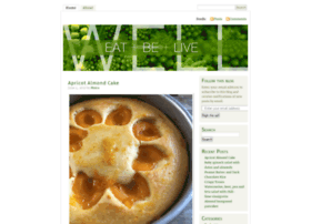 eatbelive.com