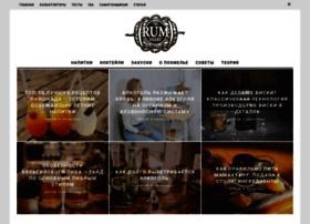 eatbetter.ru