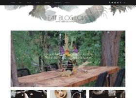 eatbloglove.de