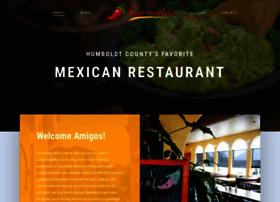 eatcarmelas.com
