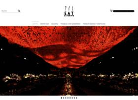 eatcatering.com.ar