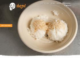 eatchego.com
