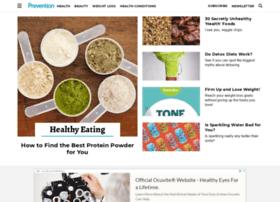 eatclean.com