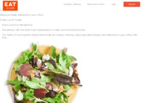 eatclubsf.com