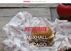 eatdirtyburger.com