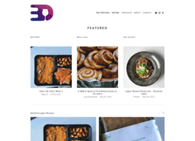 eatdrinklagos.com