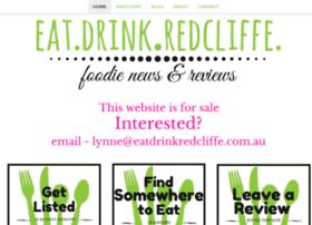 eatdrinkredcliffe.com.au