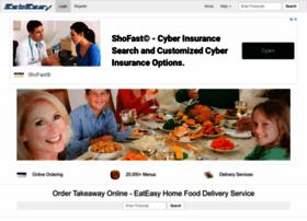 eateasy.co.uk