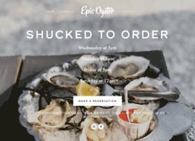 eatepicoyster.com