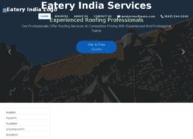 eateryindia.com