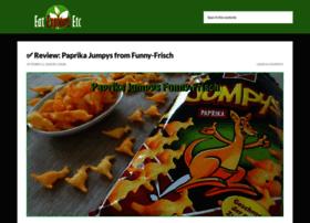 eatexploreetc.com