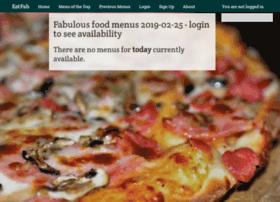 eatfab.com