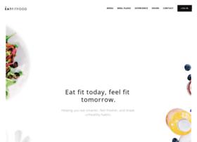 Eatfitfood.com.au