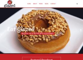 eatglazed.com