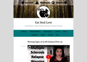 eatheallove.com