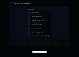 eathealthyeathappy.com