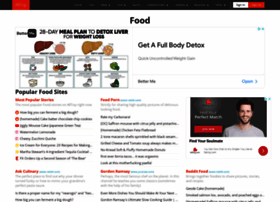 eating-disorders.alltop.com