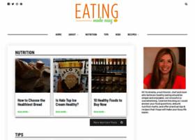 eating-made-easy.com