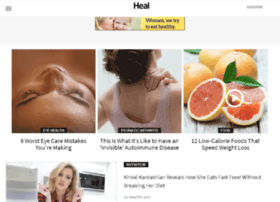 eating.health.com