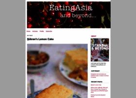 eatingasia.typepad.com