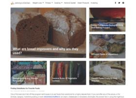 eatingcleanrecipes.com