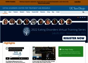 eatingdisorders.ucsd.edu