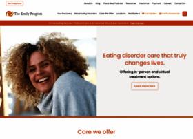eatingdisorderscleveland.org