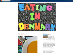 eatingindenmark.blogspot.com