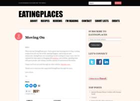 eatingplaces.wordpress.com
