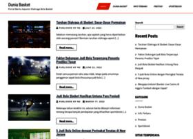 eatingpraguetours.com