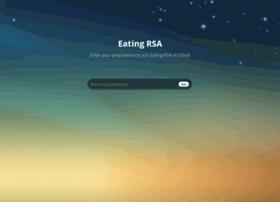 eatingrsa.herokuapp.com