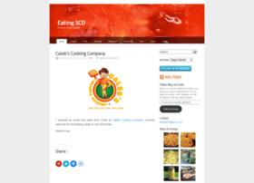 eatingscd.com