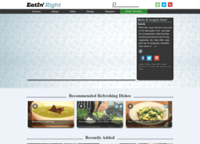 eatinright.com