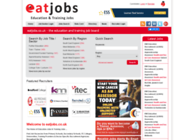 eatjobs.co.uk