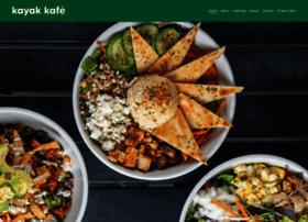 eatkayak.com
