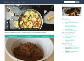 eatketo.com