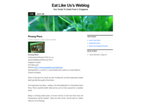 eatlikeus.wordpress.com