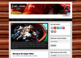 eatliveblog.com