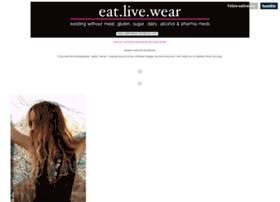 eatlivewear.tumblr.com